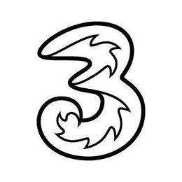 Three (3)