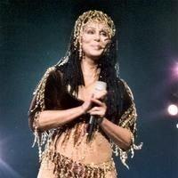 Cher(Music Artist) avatar
