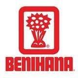Benihana