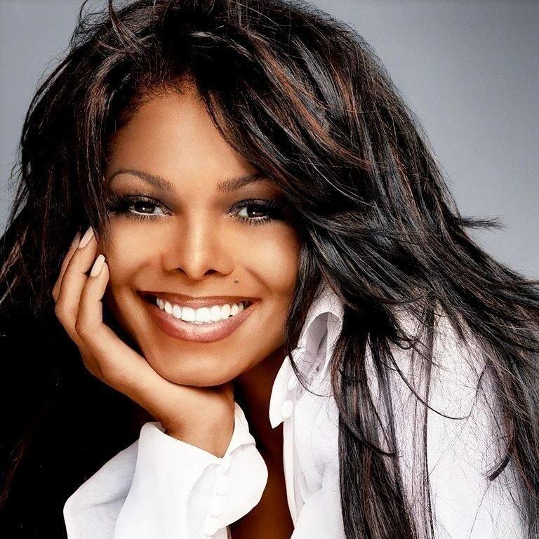 Janet Jackson(Music Artist) avatar
