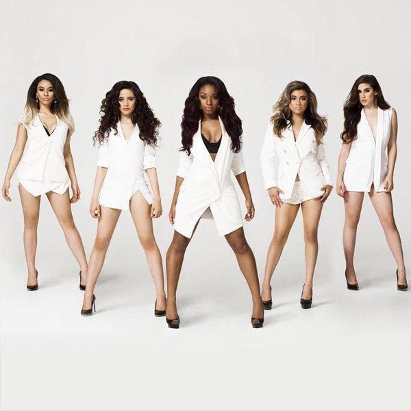Fifth Harmony(Music Artist) avatar