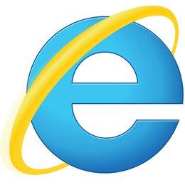 Internet Explorer (IE)