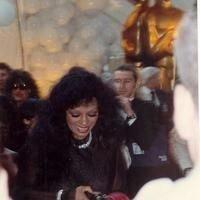 Diana Ross(Music Artist) avatar