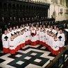 Choir of King's College, Cambridge