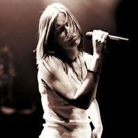 Dido(Music Artist) avatar