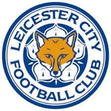 Leicester City F. C.