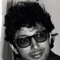 Jeff Goldblum(Actor) avatar