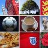 British culture and identity