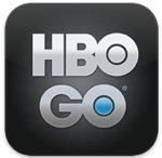 HBO GO Mobile