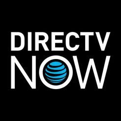 DirecTV Now (streaming)