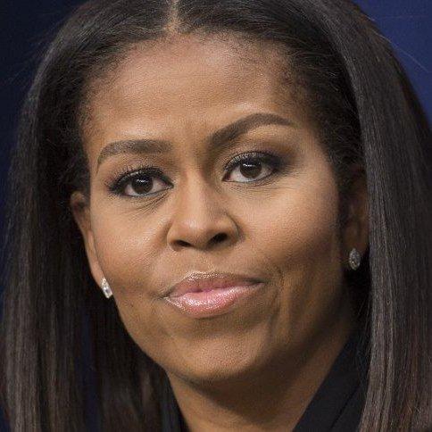 Michelle Obama(Public Figure) avatar