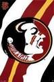 Florida State Seminoles softball