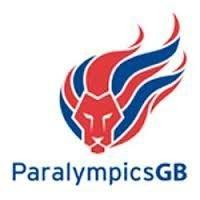 Paralympic GB