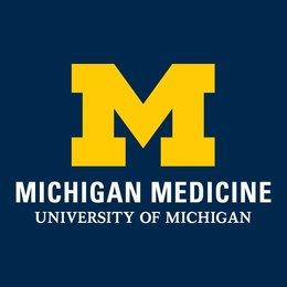 Univ of Michigan Health