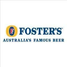 Foster's