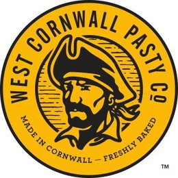 West Cornwall Pasty Co.