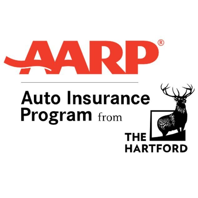 Aarp Hartford Login >> Aarp Auto Home Insurance From The Hartford Popularity Fame