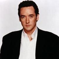 John Cusack(Actor) avatar