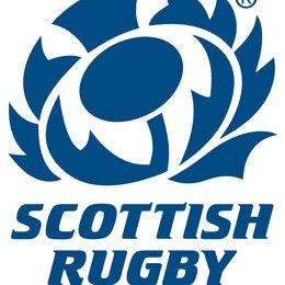 Scotland Women's National Rugby Union Team