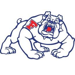 Fresno State Bulldogs softball