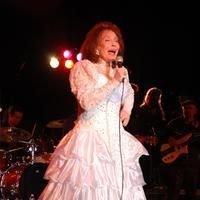 Loretta Lynn(Music Artist) avatar
