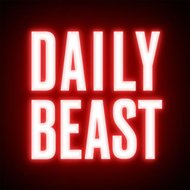 What America thinks of The Daily Beast | YouGov
