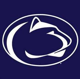 Penn State Nittany Lions wrestling