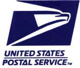 U.S. Postal Service Online