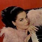 Connie Francis(Music Artist) avatar