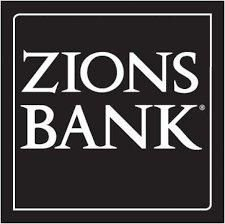 Zions Bank popularity & fame | YouGov