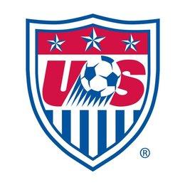 United States Men's National Soccer Team