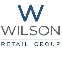 Wilson Retail