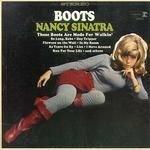 Nancy Sinatra(Music Artist) avatar