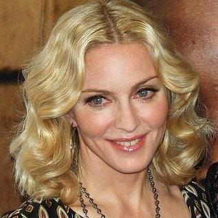 Madonna(Music Artist) avatar