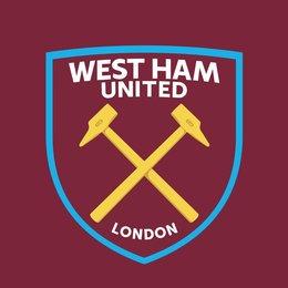 West Ham United Women F.C.