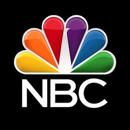 NBC.com
