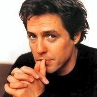 Hugh Grant(Actor) avatar