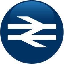 National Rail
