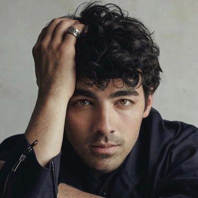 Joe Jonas(Music Artist) avatar