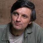 Alan Alda(Actor) avatar