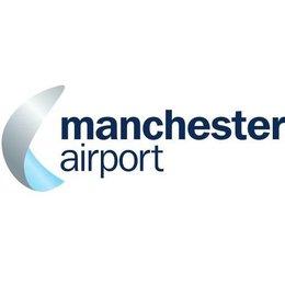 Manchester Airport, United Kingdom
