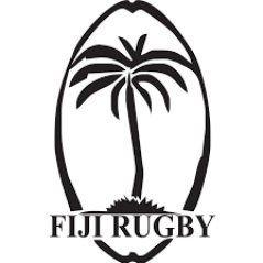 Fiji National Rugby Union Team