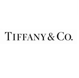 Tiffany and Co Watches