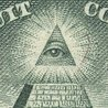 Conspiracies & superstitions