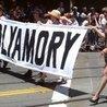 Polyamory
