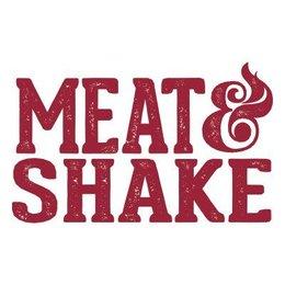 Meat & Shake