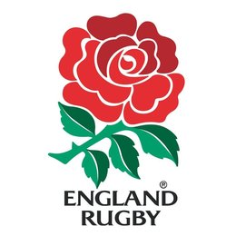 England Women's National Rugby Union Team