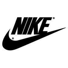 nike brands