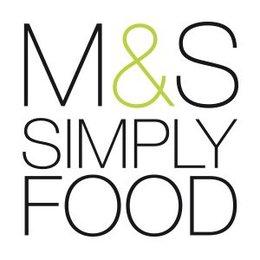 M & S Food