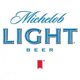 Michelob Light